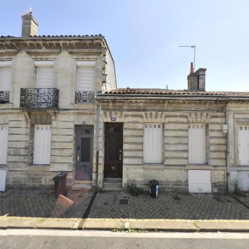 Aquabon Productions - Librairie - Bordeaux