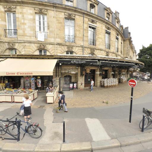 Agora Mobilier - Magasin de meubles - Bordeaux