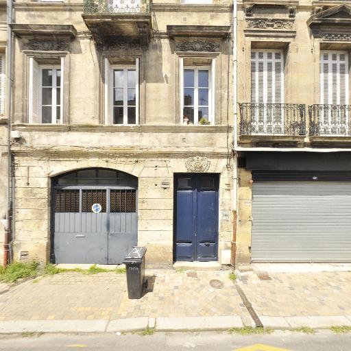 Aquitaine Confort Acoustique - Travaux d'isolation - Bordeaux