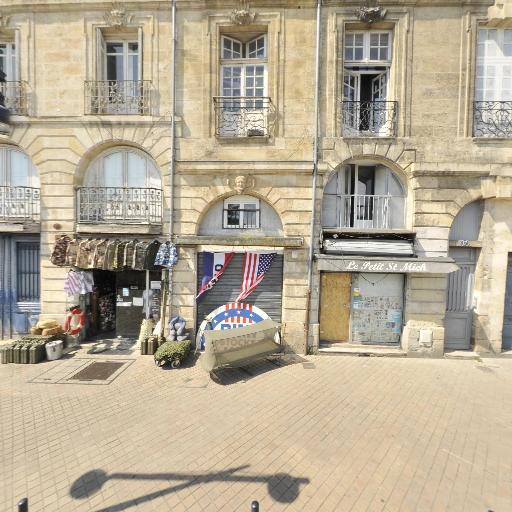 E.g.u - Pose et traitement de carrelages et dallages - Bordeaux