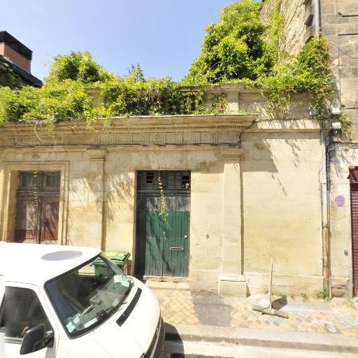 Amodev - Constructeur de maisons individuelles - Bordeaux