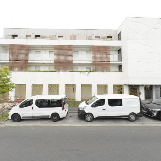 Helpbusinessbymickael - Agence marketing - Mérignac