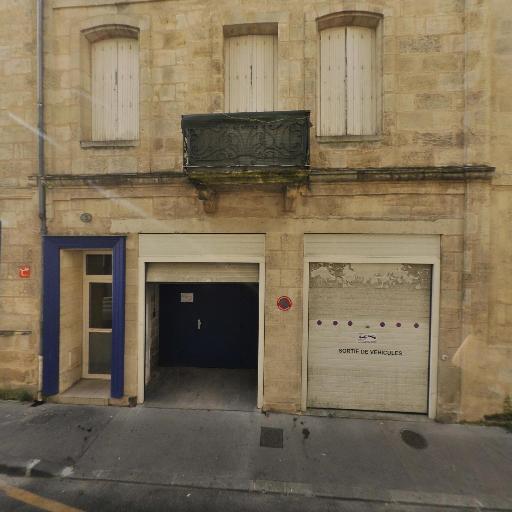 Hypnose Humaniste Et Ericksonienne de Bordeaux - Relaxation - Bordeaux