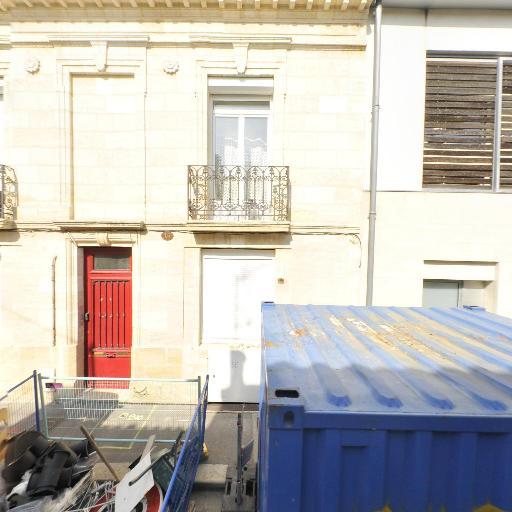 Hb20 Btp - Entreprise de bâtiment - Bordeaux