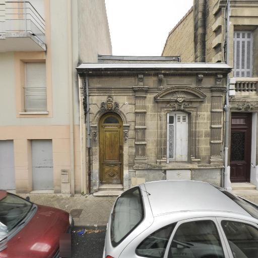 Comm Connection - Bureau d'études - Bordeaux