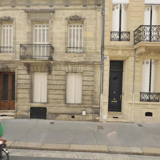 Bbs Lab - Bureau d'études - Bordeaux
