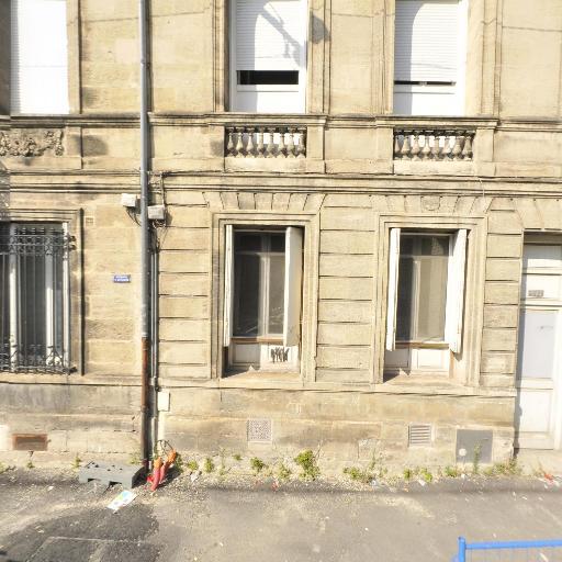 Association De Rénovation - Constructeur de maisons individuelles - Bordeaux