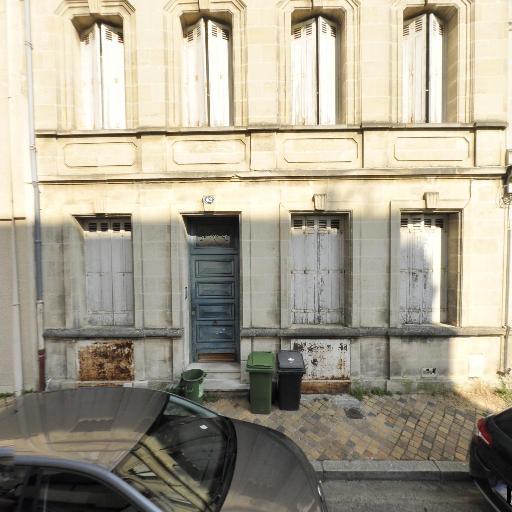 Ba.gau - Constructeur de maisons individuelles - Bordeaux