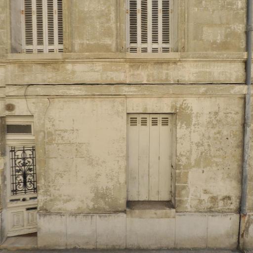 Peinture Revêtement - Entreprise de peinture - Bordeaux
