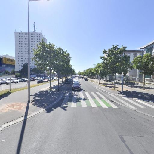 2HB Constructions - Entreprise de bâtiment - Amiens