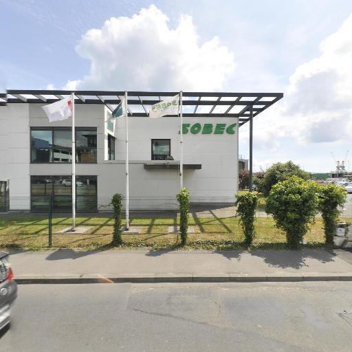 Agence Immobilière D'Entreprise - Conseil en immobilier d'entreprise - Brest