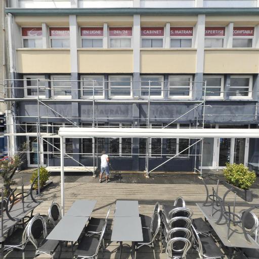 Eno Architectes - Architecte - Brest