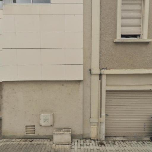 3 Eme Oeil Angers - Production et réalisation audiovisuelle - Angers