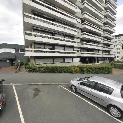 Inov Decor I D - Rénovation immobilière - Angers