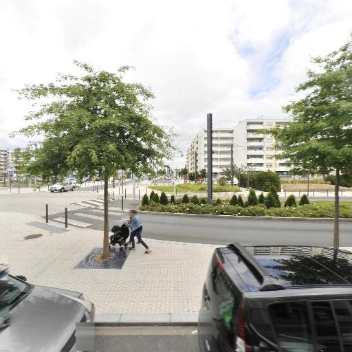 Duo Construction - Entreprise de maçonnerie - Angers