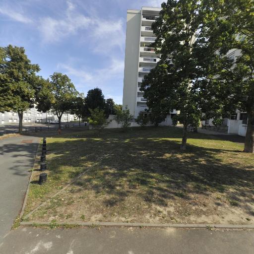 Association Vibrer en Quad - Association culturelle - Angers