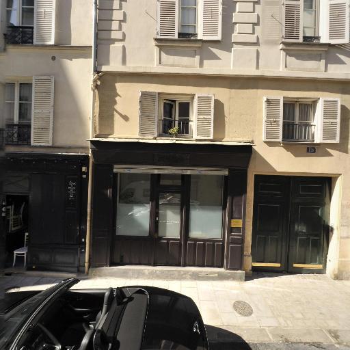 Soap Et Co France - Parfumerie - Paris