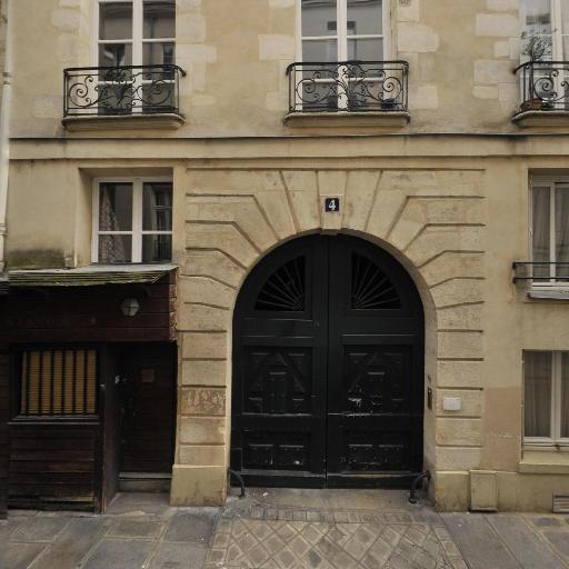 Documents - Production et réalisation audiovisuelle - Paris