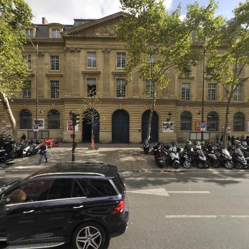 Autobella - Lavage et nettoyage de véhicules - Paris