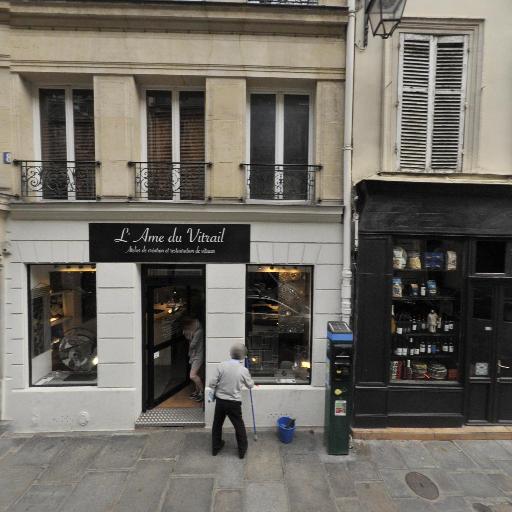 Kosi Art - Galerie d'art - Paris