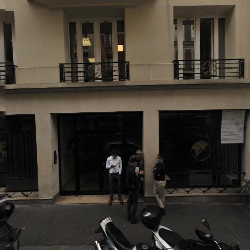 Syndicat Industrie Medicament Veterinaire Reactif - Syndicat professionnel - Paris