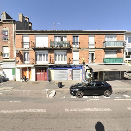 Presse 3 Graville - Cadeaux - Le Havre