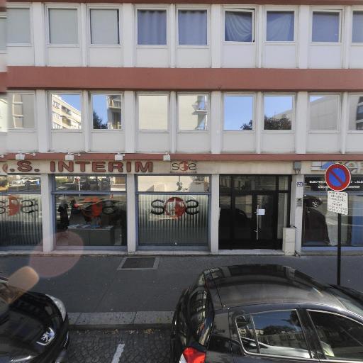 E.p.a.t. - Entreprise de plâtrerie - Le Havre