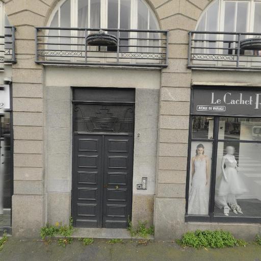 Maison Lemetayer - Traiteur - Rennes