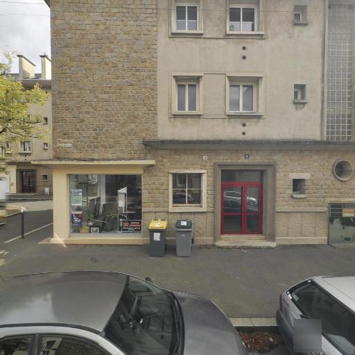 T.S.B. Travaux Services Batiment - Entreprise de peinture - Rennes