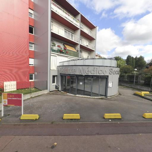 MD Carrelage - Pose et traitement de carrelages et dallages - Le Havre
