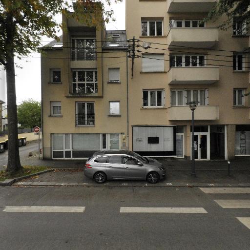 CYM Miroiterie - Dépannage vitrerie - Rennes