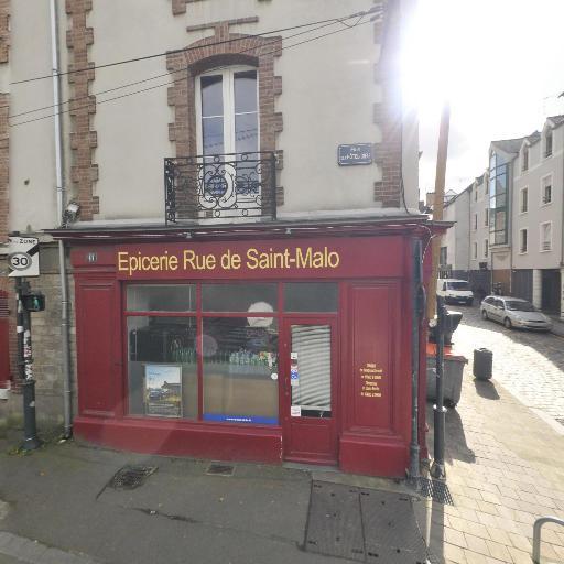 Palier Confort Services - Déblaiement et débarras - Rennes