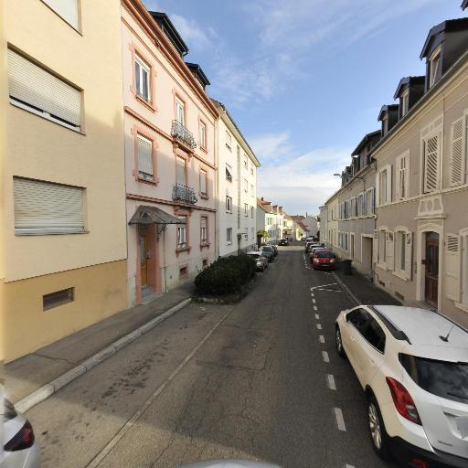 Ks - Entreprise d'étanchéité - Mulhouse