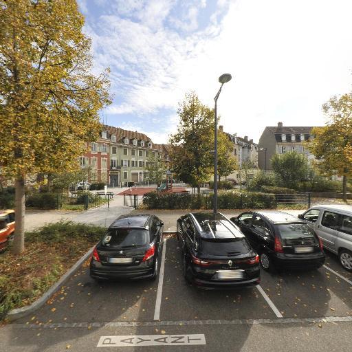 Jmh Conception - Bureau d'études pour l'industrie - Mulhouse