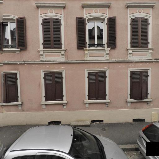 Hodzic Ermin - Lavage et nettoyage de véhicules - Mulhouse