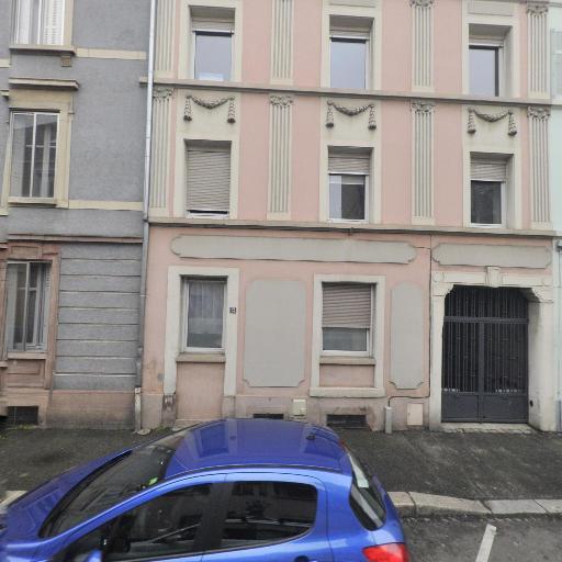 Visio Securite Domotique - Vente d'alarmes et systèmes de surveillance - Mulhouse