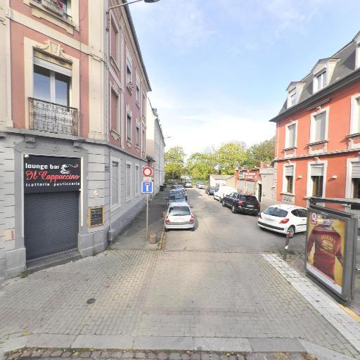 Alsamedical - Vente et location de matériel médico-chirurgical - Mulhouse