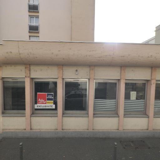 Accueils Educatifs de l'Orléanais - Association humanitaire, d'entraide, sociale - Orléans