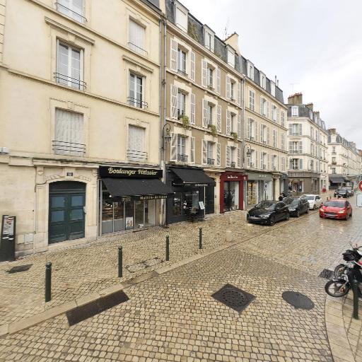 Centre Services - Ménage et repassage à domicile - Orléans