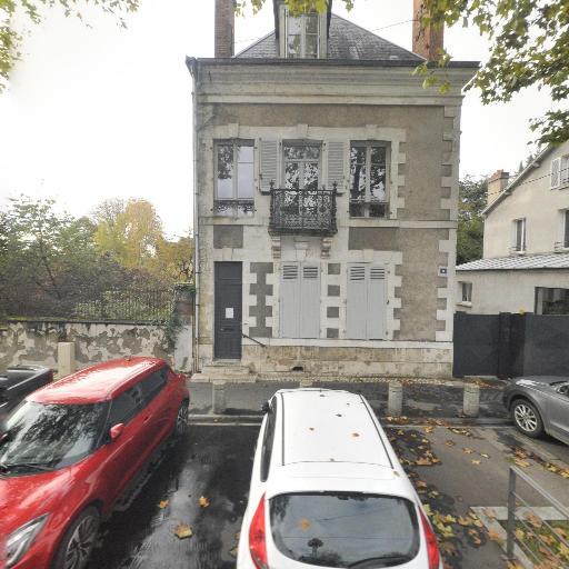 Atelier Soyez Belle - Institut de beauté - Orléans