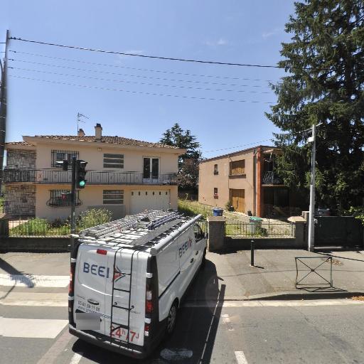 Ace Midi-pyrenees - Expert en automobiles - Toulouse