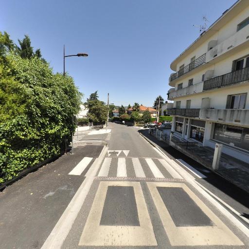 Encadrement Dorure - Encadrement - Toulouse