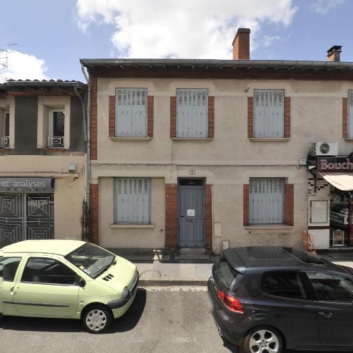 Boucherie Chez Ludo - Boucherie charcuterie - Toulouse