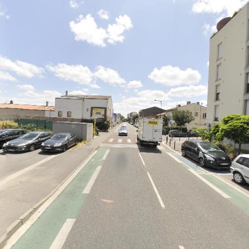 Midi Pyrenees Expertises - Expert en automobiles - Toulouse