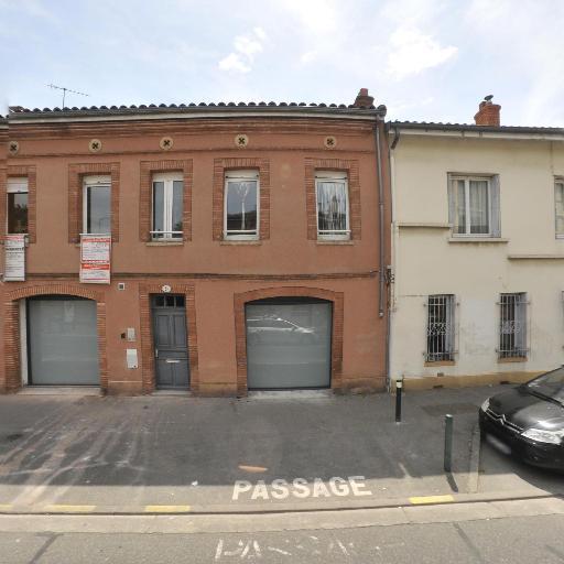 Arplex - Cadeaux - Toulouse
