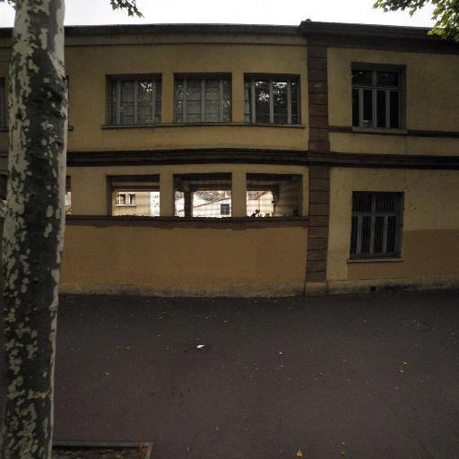 Loisirs Nord - Centre de vacances pour enfants - Toulouse