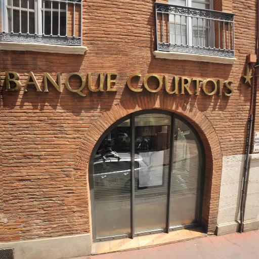 EF Toulouse - Séjours linguistiques - Toulouse