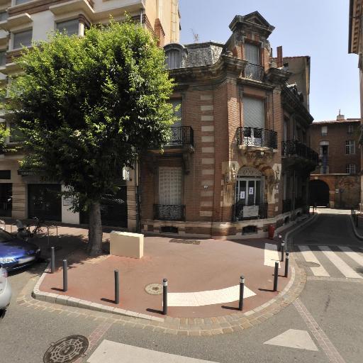 Artpaugée - Expert en antiquités et objets d'art - Toulouse