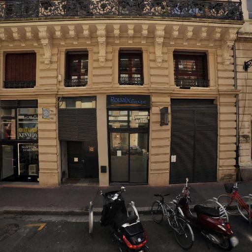 Labo&Gato - Fabrication d'articles de cuisine - Toulouse