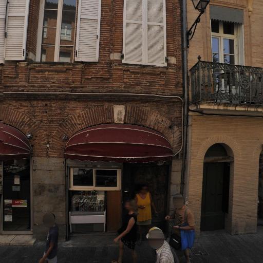 Espace Foot - Magasin de sport - Toulouse